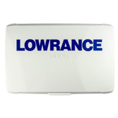 "Lowrance Sun Cover f\/Hook 12"" Series"