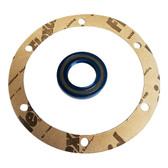 VETUS Gasket  Seal Set f\/Helm Pumps MT30-MT140