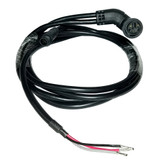 Raymarine AXIOM Power Cable 1.5M Right Angle  NMEA 2000 Connector