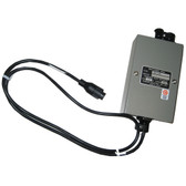 Furuno Transducer Matching Box w/10 Pin Connector