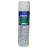 Corrosion Block 12oz Aerosol Can - Non-Hazmat, Non-Flammable  Non-Toxic