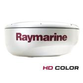 "Raymarine RD418HD 4kW 18"" HD Digital Radome (no cable)"
