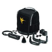 Humminbird ICE PTC UNB Portable Conversion Kit with XI 9 20 Transducer f\/Non-CHIRP