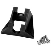 Garmin Mast Bracket f\/gWind\/gWind Wireless