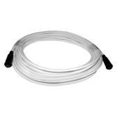 Raymarine Data Cable f\/Quantum - 25M