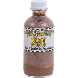 Bobcat Pro - Carman's Lures