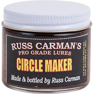 Circle Maker - Carman's Lures