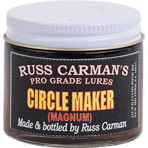 Circle Maker Magnum - Carman's Lures