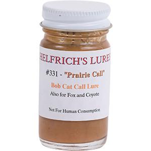 331 Prairie Call - Helfrich's Lures