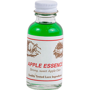 Apple Essence