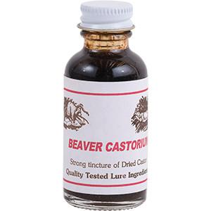 Beaver Castorium