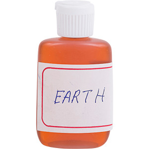 "Earth Essence - ""The Ultimate"" Deer Lures"