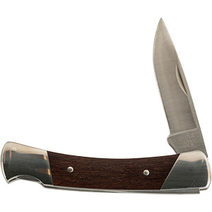 #503 Prince - Buck Knives