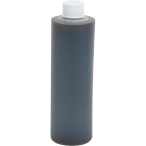 Wolf - Top Quality Pure Animal Urine