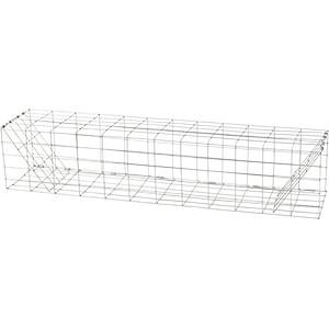 Deluxe Muskrat Cage Trap