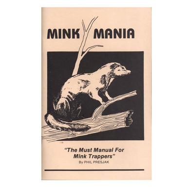 presjak phil mink mania sterling fur rh sterlingfur com mini manual for ipad