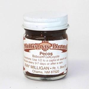 Milligan Lure - Pecos