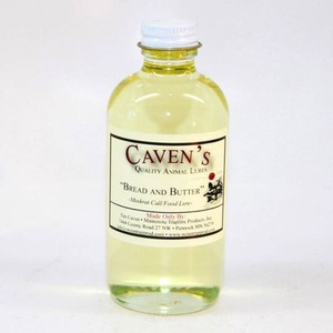 Caven Lure - Bread & Butter