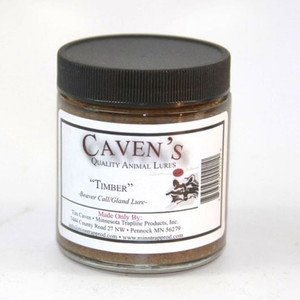 Caven Lure - Timber