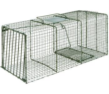 Duke Cage Trap - #1214