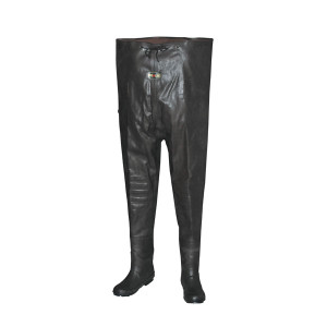 Proline Heavy Duty Insulated Chest Wader