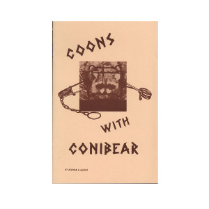 Alstat, Denmar - Coons With Conibear