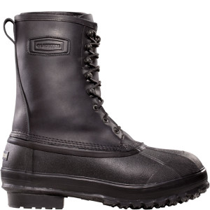 LaCrosse Iceman Pac Boot