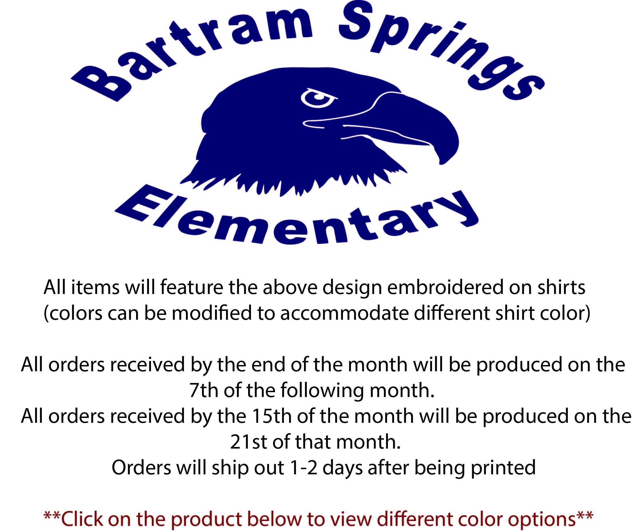bartram-springs-web-site-header.jpg