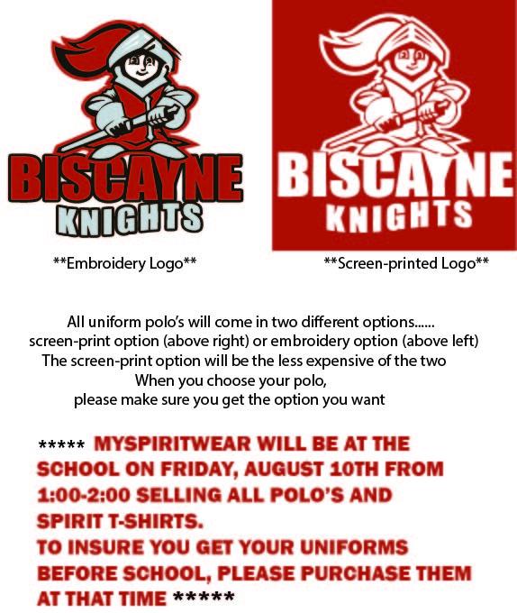 biscaybe-web-site-header-uniforms-2.jpg