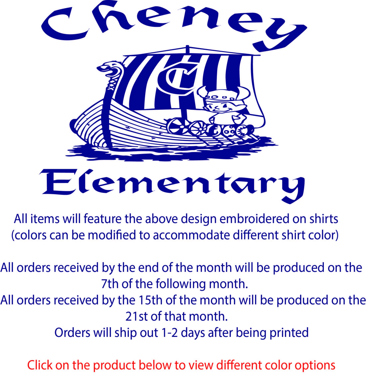 cheney-web-site-header2.jpg
