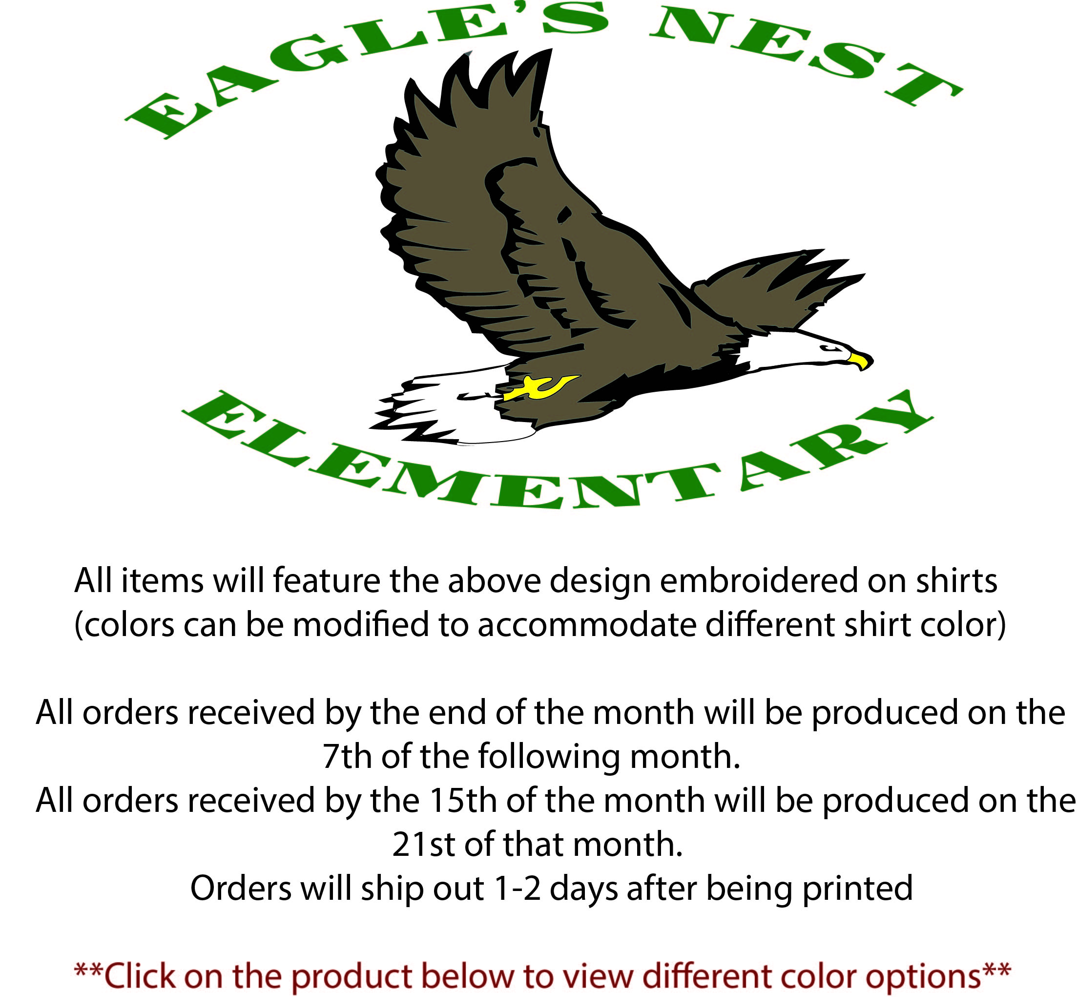 eagle-s-nest-web-site-header.jpg