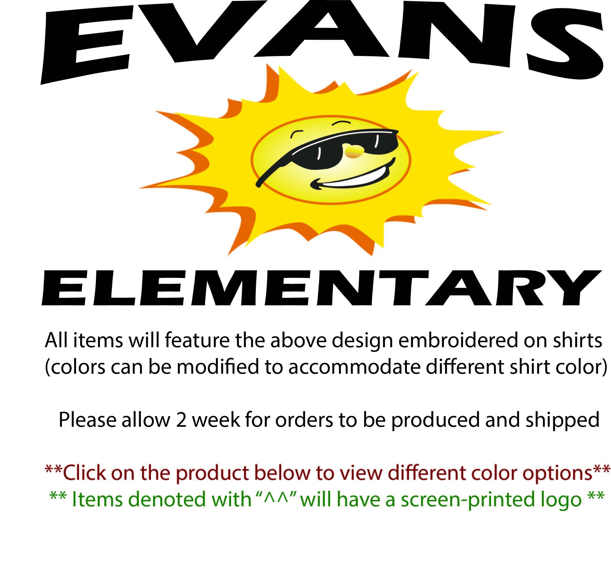 evans-web-site-header-staff.jpg