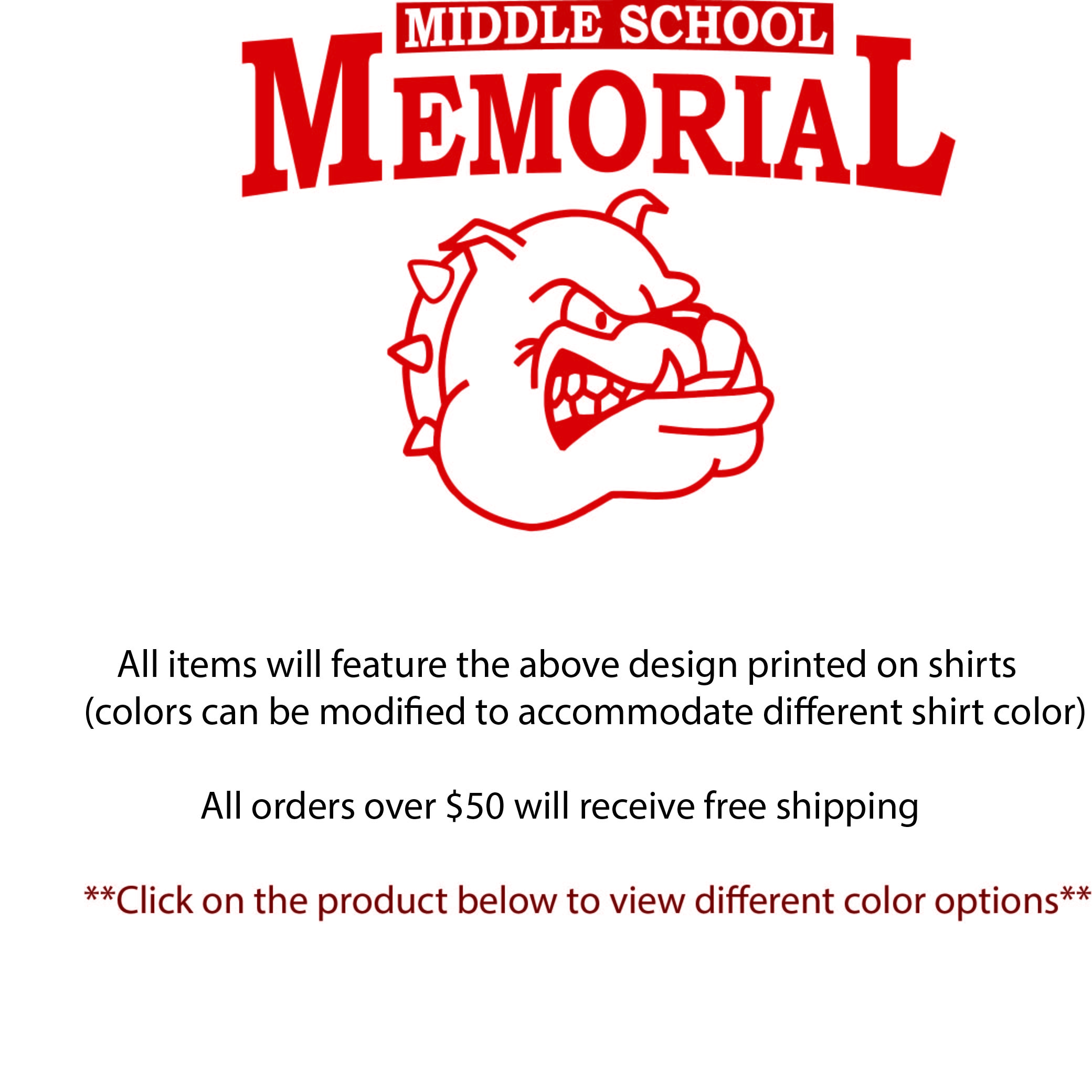 memorial-web-site-header-uniforms.jpg