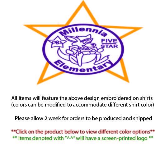 millennia-web-site-header-staff.jpg