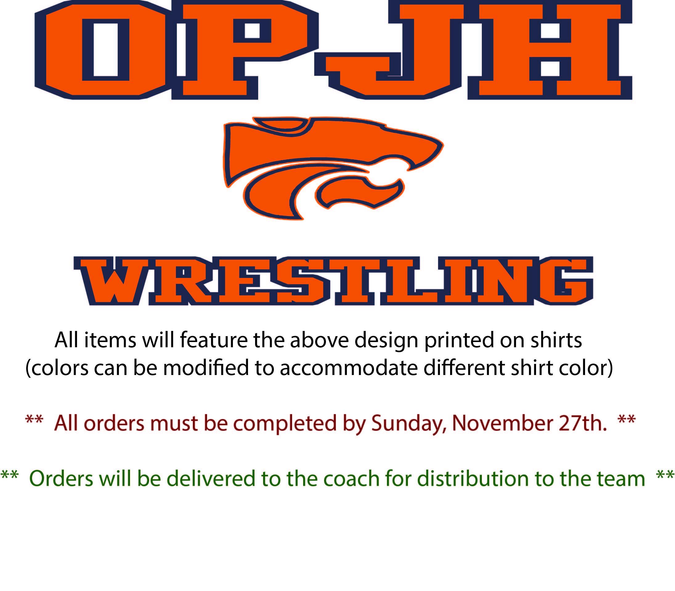 opjh-wrestline-web-site-header.jpg