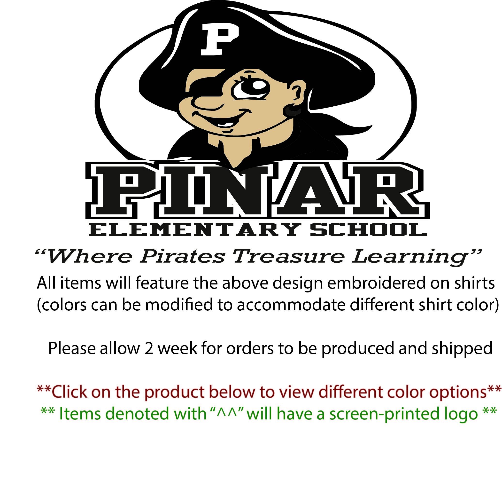 pinar-web-site-header-staff.jpg