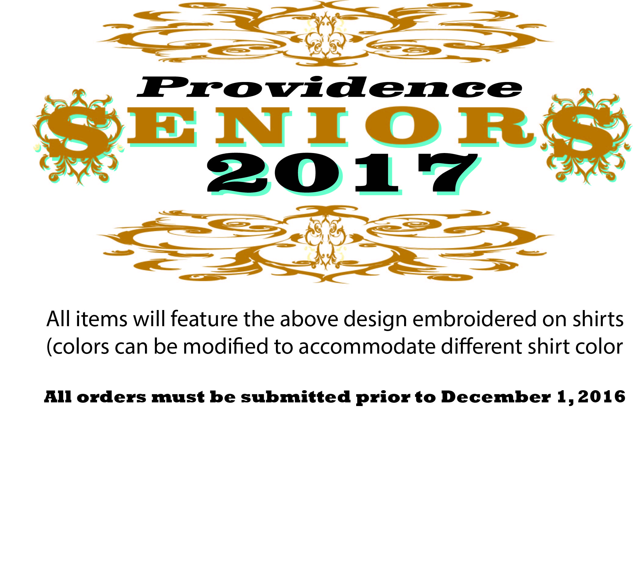 prov-seniors-website-header.jpg