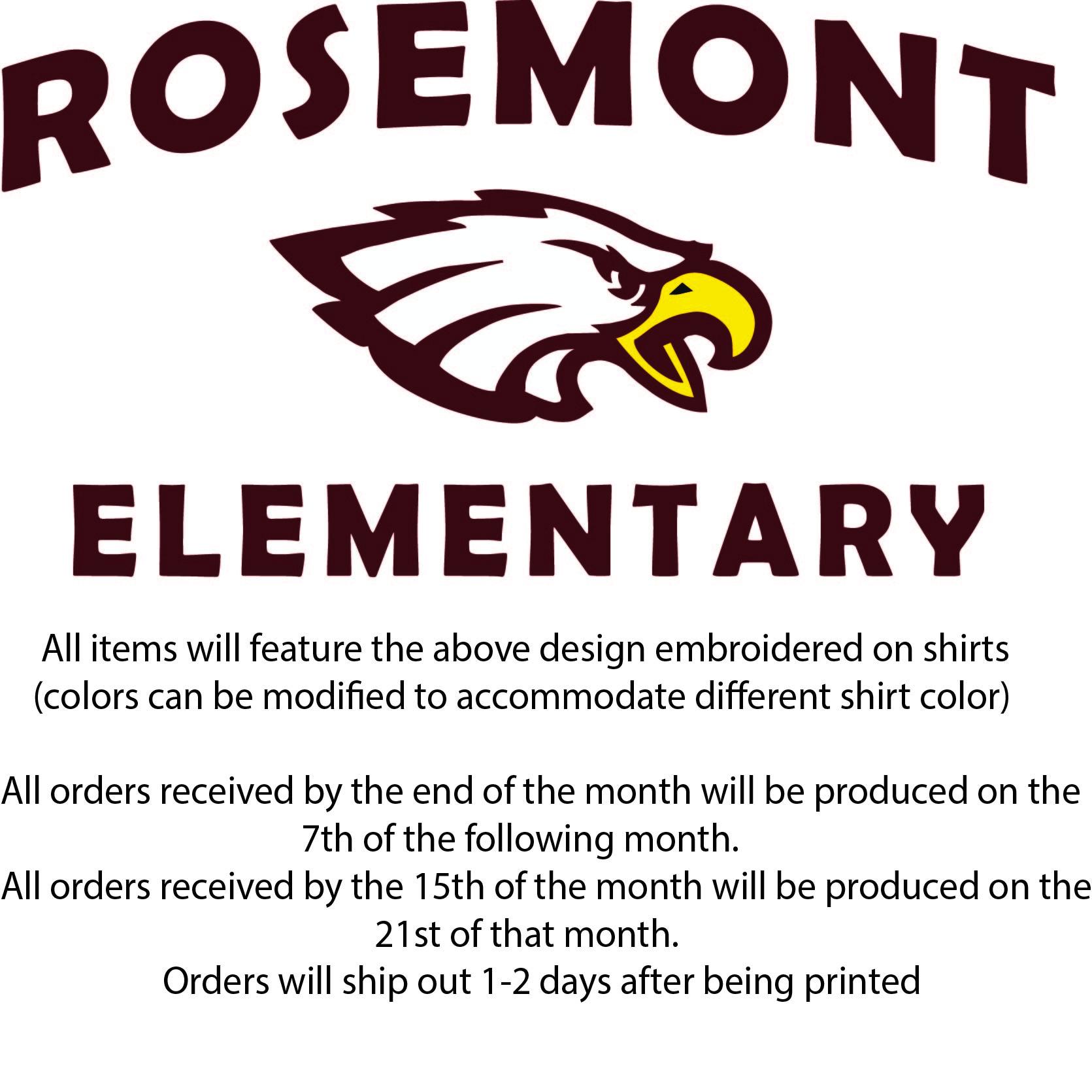 rosemont-web-site-header.jpg