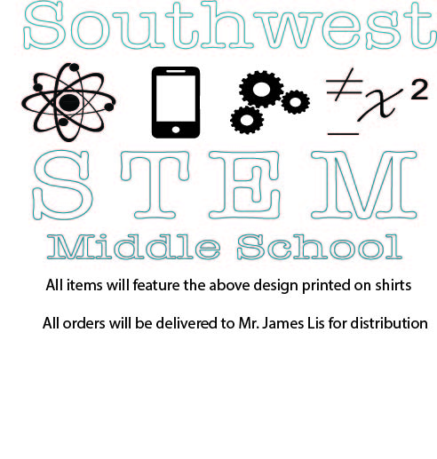 southwest-stem-website-header.jpg