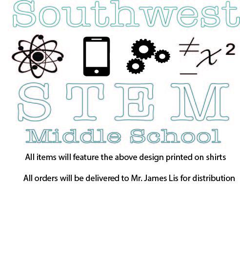 southwest-stem-website-header.jpg