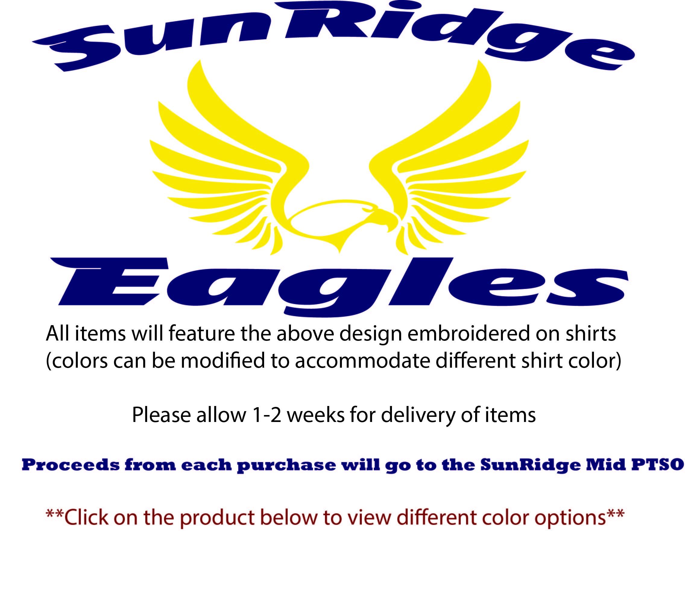 sunridge-middle-web-site-header-staff.jpg