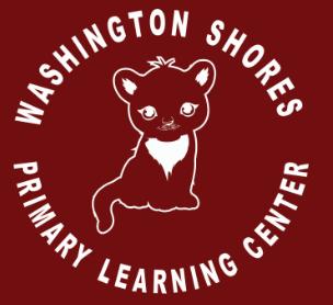washington-shores-logo-snip.png