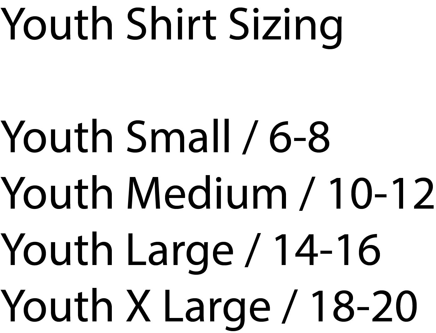 youth-shirt-sizing.jpg