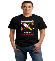 ^^Biscayne 2018 Adult Spirit T-Shirt