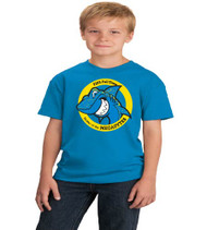 Fla Virtual Elementary Youth Spirit T-Shirt