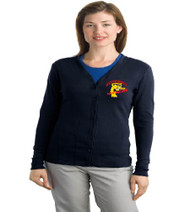 Westbrooke Ladies Cardigan