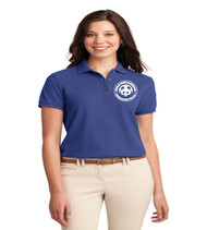 Shingle Creek Ladies basic polo