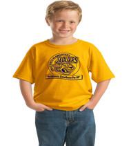 Orlo Vista youth t-shirt