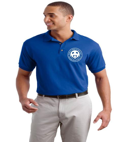 Shingle Creek adult uniform polo