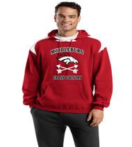 Middleburg XC hoodie